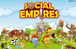Social-Empire-Logo