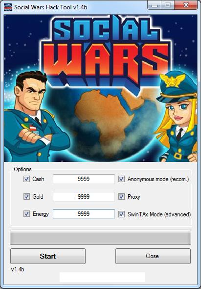 Social-Wars-Hack-Tool-v1.4b