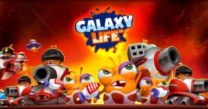 galaxy-life