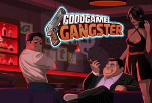 goodgame_gangster
