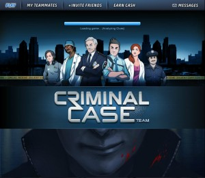 Aplicativo-Criminal-Case-de-Web-para-Facebook