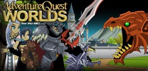 adventure-quest-worlds-cheats