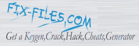 fix-files.com
