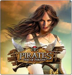 pirates_en
