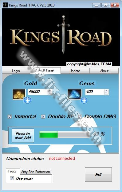 watermarked-kings road hack