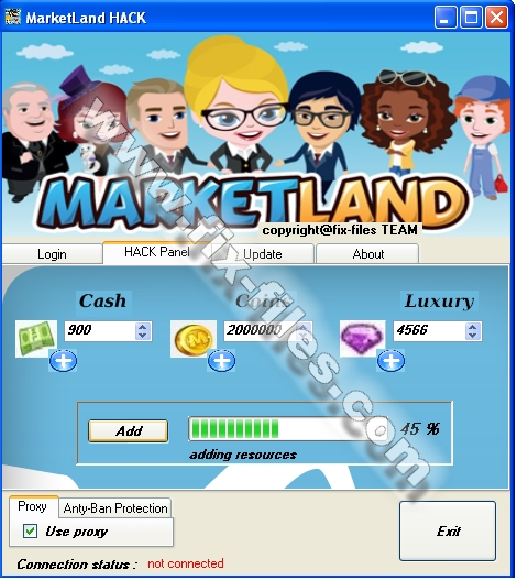 watermarked-marektland hack