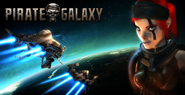 pirate-galaxy-13916