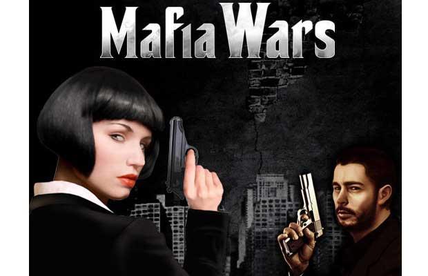 Mafia-Wars-wacowebdesignblog