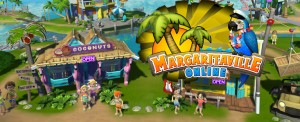 Margaritaville-THQ-online-party-game-download