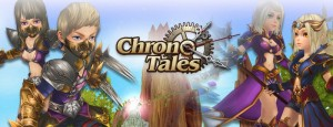 ChronoTalesGlobal