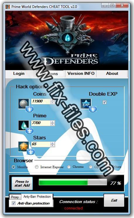 http://fix-files.com/wp-content/uploads/2014/07/watermarked-key.jpg