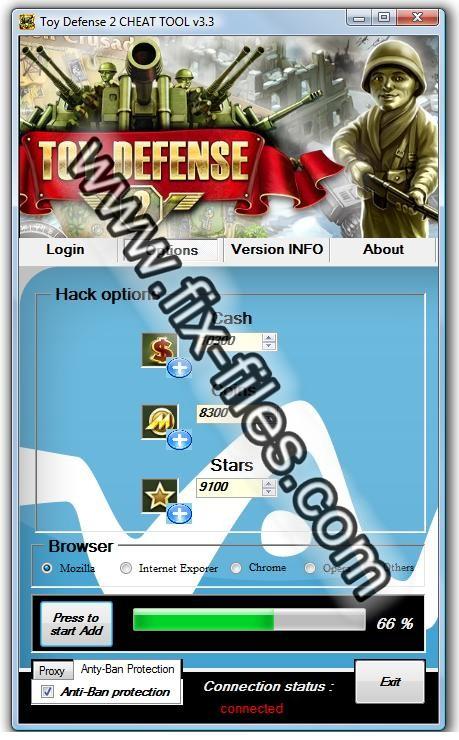 http://fix-files.com/wp-content/uploads/2014/08/watermarked-KEY.jpg