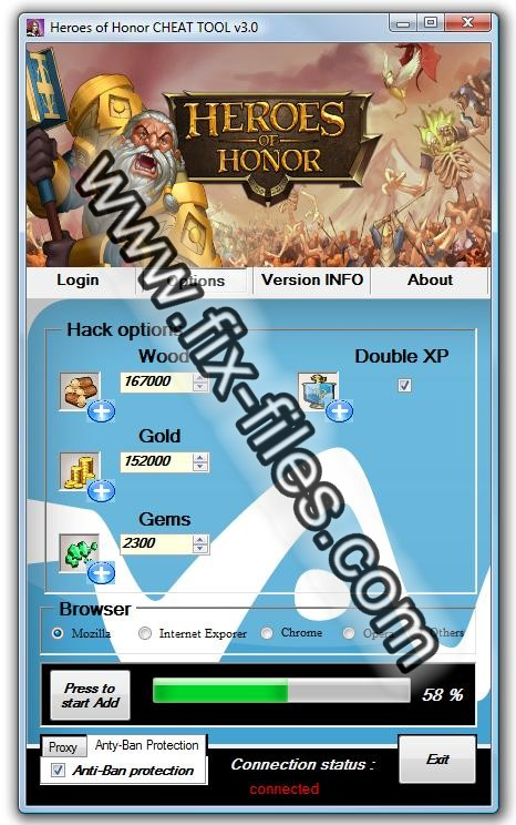 http://fix-files.com/wp-content/uploads/2014/08/watermarked-key1.jpg