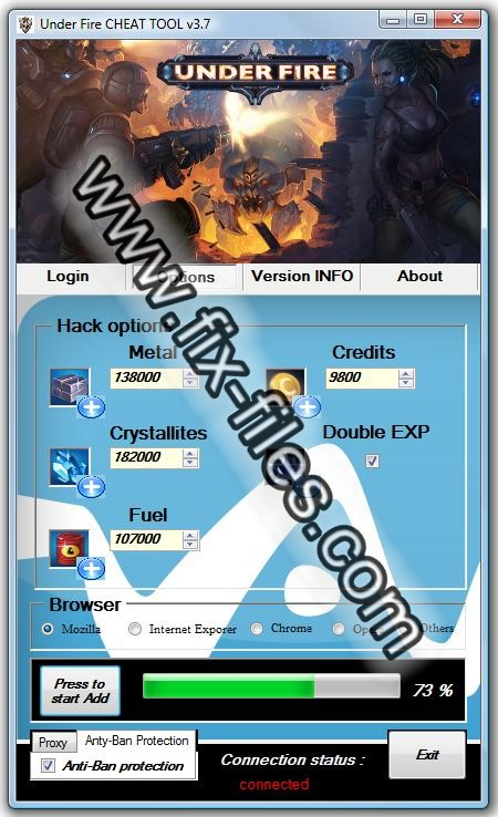 http://fix-files.com/wp-content/uploads/2014/08/watermarked-key3.jpg