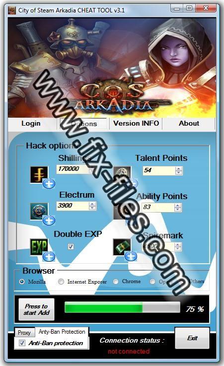 http://fix-files.com/wp-content/uploads/2014/09/watermarked-key1.jpg