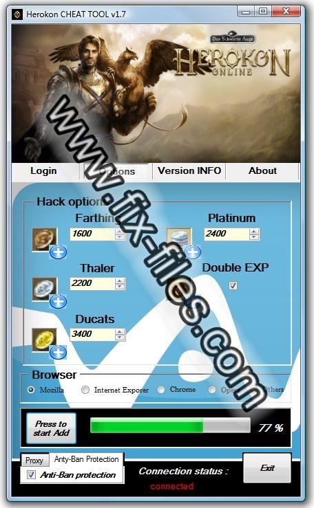 http://fix-files.com/wp-content/uploads/2014/09/watermarked-key3.jpg