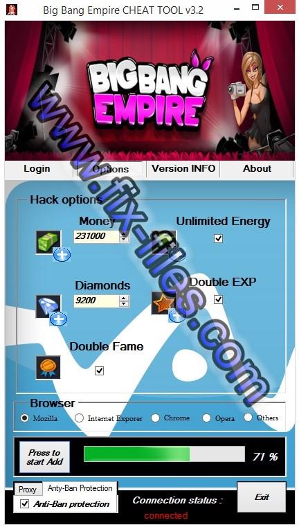 http://fix-files.com/wp-content/uploads/2015/05/watermarked-key.jpg