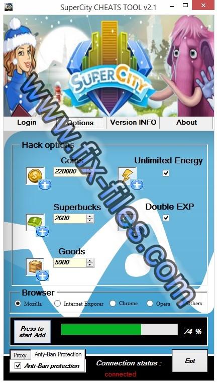 http://fix-files.com/wp-content/uploads/2015/11/watermarked-key.jpg